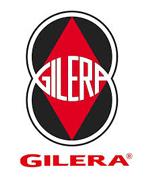 GILERA-Bikes