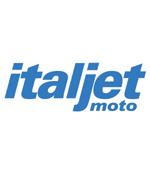 ITALJET-Bikes