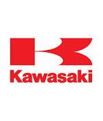 KAWASAKI-Bikes