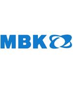 MBK-Bikes
