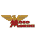 MOTO-MORINI-Bikes