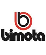 BIMOTA-Bikes