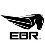 EBR-Bikes