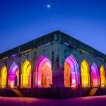 Places to Visit around Hyderabad- Weekend Getaways, Family Picnic , Kids fun, Shopping, Wildlife & Nature