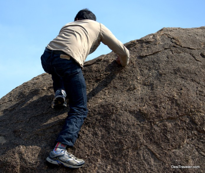 rock+climbing+with+GHAC+(2)