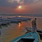 Varanasi The Spiritual Capital of India- A Photo Essay on Varanasi Ghats