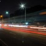 My Experiments in Low Light Photography With Slow Shutter Speed