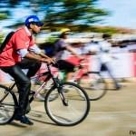 Top 10 Outdoor Adventure Travel Clubs In India: Biking, Trekking, Running, Mountaineering