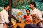 Ayurveda Treatment: How to choose a Holistic Ayurveda Treatment Center