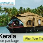What to shop in Kerala