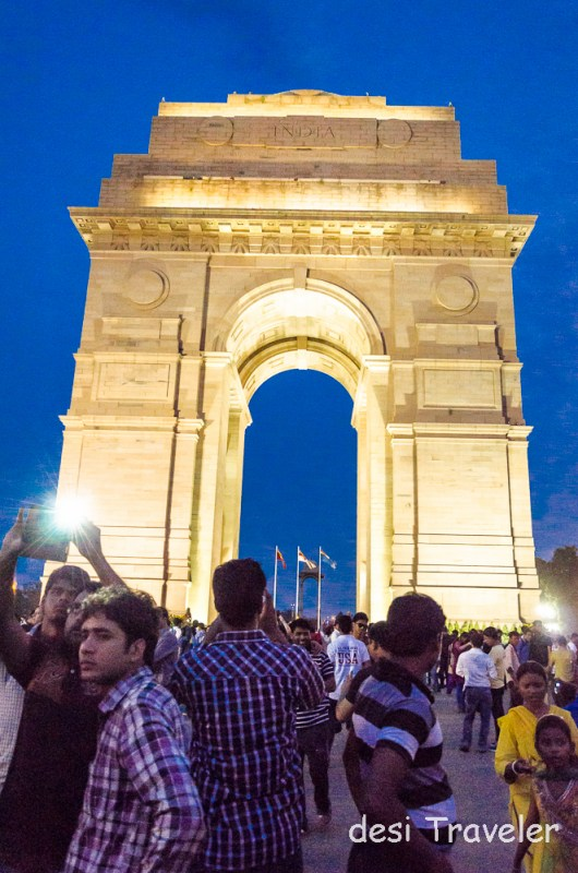india the largest functioning democracy in India cofounded the un democracy fund along with the united states and is currently its second-largest contributor 2 india  democracy, india  functioning.