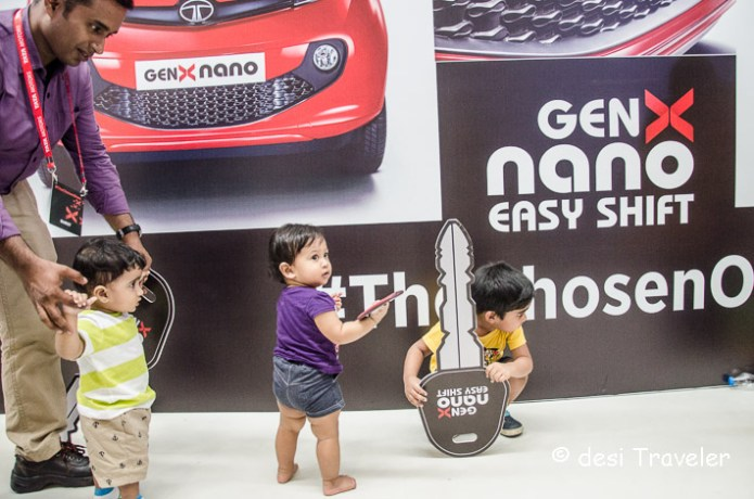 Tata Nano car plant  (14)