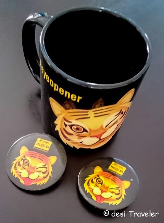 saveourtigers tiger mug (1)