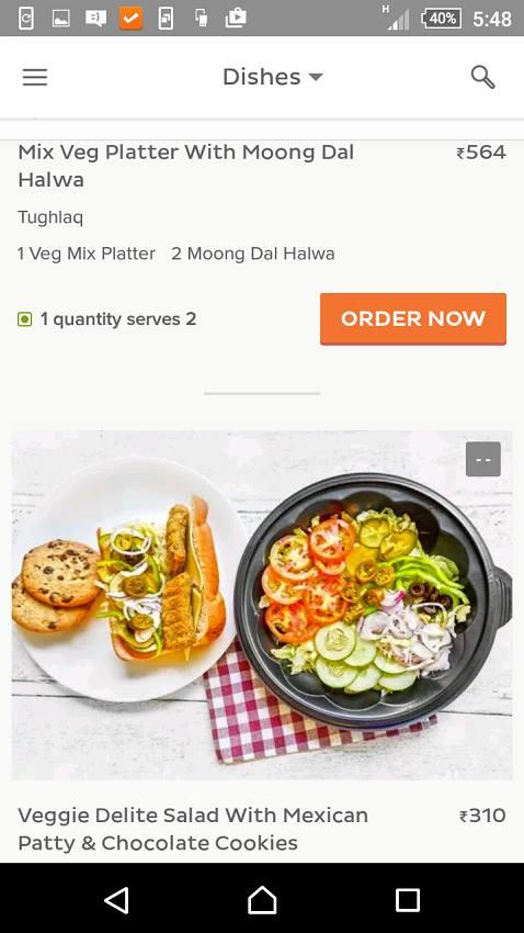 TinyOwl food ordering app (12)