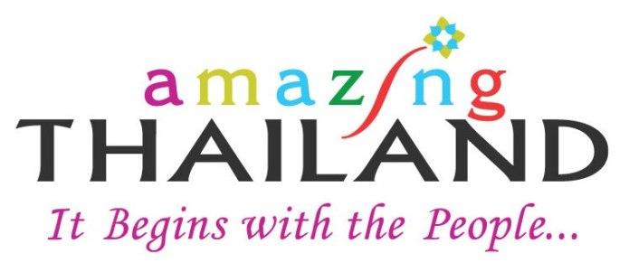 Blog posts on Thailand Travel