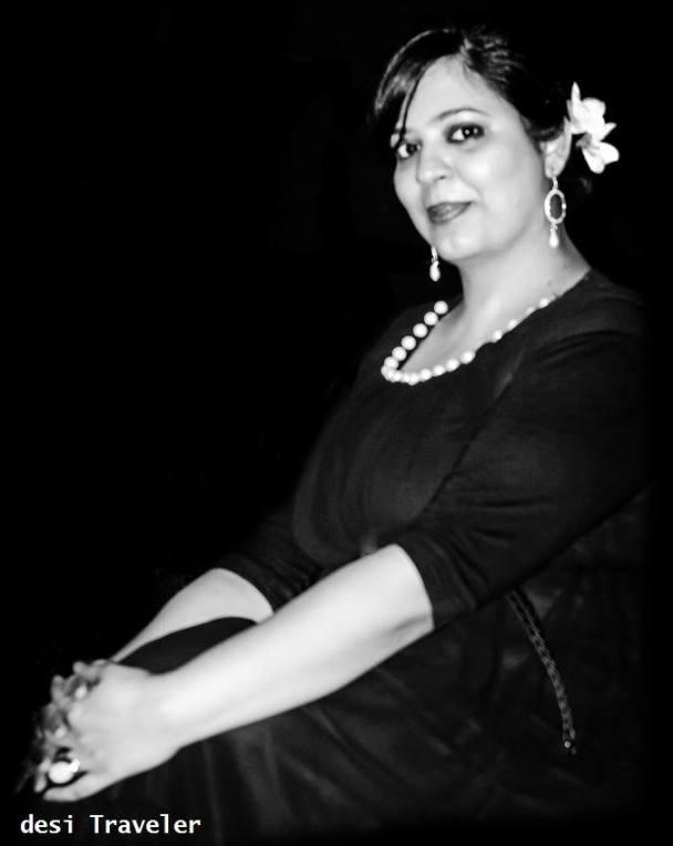 Ankita Lifestyle Pro blog