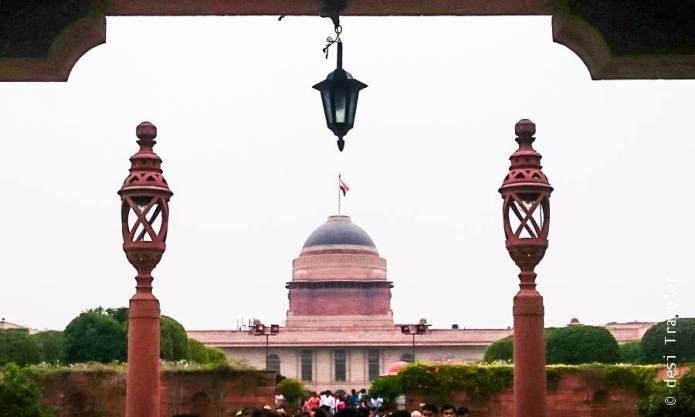 Mughal Gardens Delhi (31)