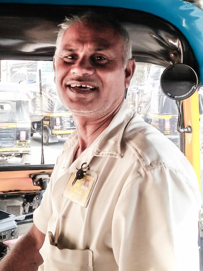 OPPO f1 SELFIE EXPERT Mumbai Auto driver (4)