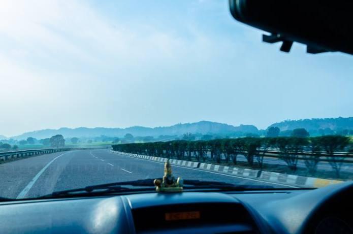 Roadtrip Rajasthan Bharatpur Gurgaon (10)