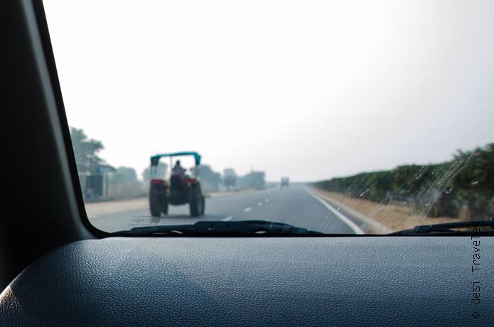 Roadtrip Rajasthan Bharatpur Gurgaon (17)