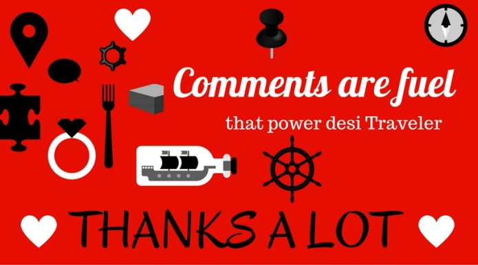 Blog comment Policy (2)