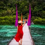 Raja Ampat Dive Lodge – A Review By desi Traveler