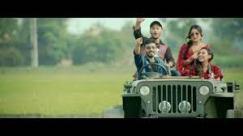Majhe Di Jatti – Kanwar Chahal