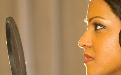 Darasha Dikhane Aja | Sangeeta Bhageloe