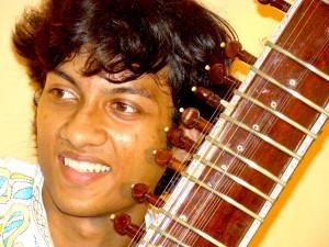 Rohan Dasgupta