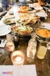 India_Culinair_2014_020