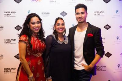 Beyond Bollywood_00088
