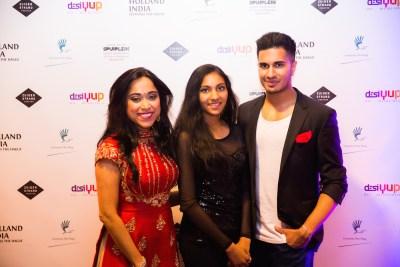 Beyond Bollywood_00125