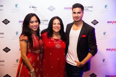 Beyond Bollywood_00150