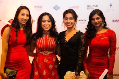 Beyond Bollywood_00163