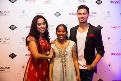 Beyond Bollywood_00173