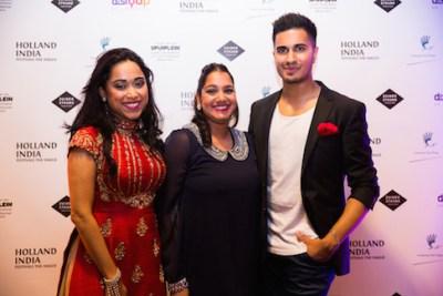 Beyond Bollywood_00176