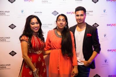 Beyond Bollywood_00177