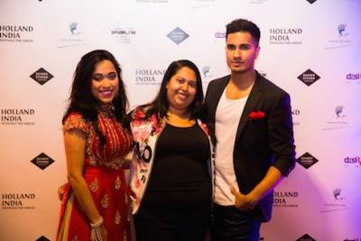 Beyond Bollywood_00186