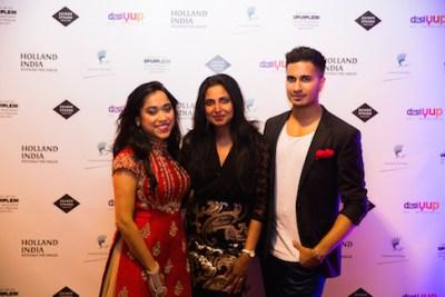 Beyond Bollywood_00189