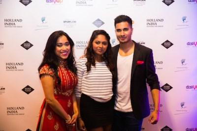 Beyond Bollywood_00197