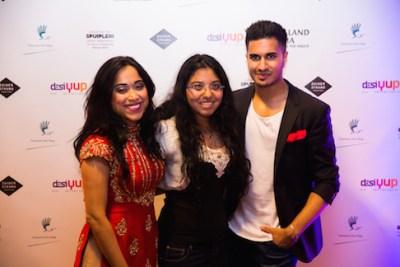 Beyond Bollywood_00215