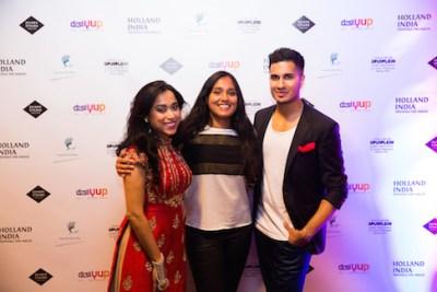 Beyond Bollywood_00226