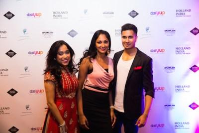 Beyond Bollywood_00228