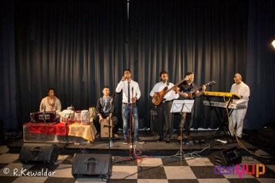 Musical_Journey_Concert _142
