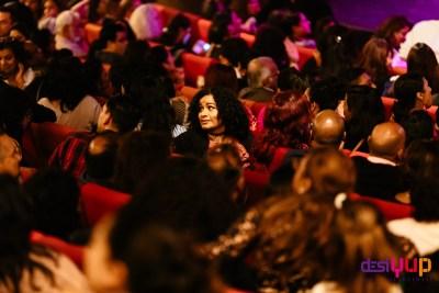 HIndi_Cinema_Classics_2_102