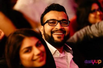 HIndi_Cinema_Classics_2_104