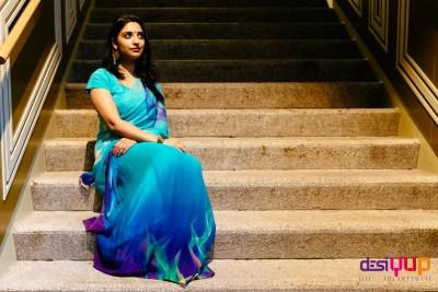 HIndi_Cinema_Classics_2_7