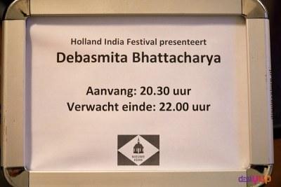 Debasmita_Bhattacharya004