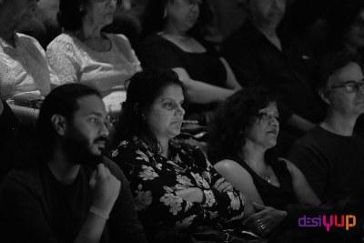 Nirali_Kartik_Laaktheater_2018__15