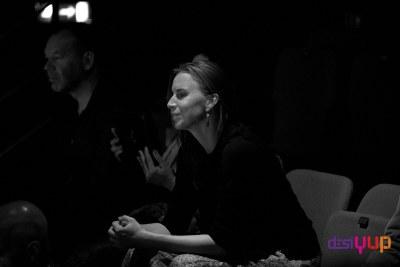 Nirali_Kartik_Laaktheater_2018__30